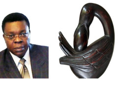 SIUC AFRICANA STUDIES UPDATE