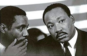 Dick-Gregory-Martin-Luther-King-1967