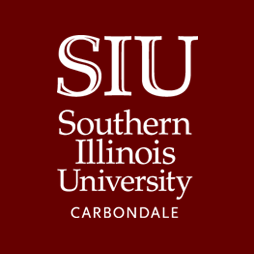 2nd annual SIU Diversity and Inclusion Conference on March 22-23